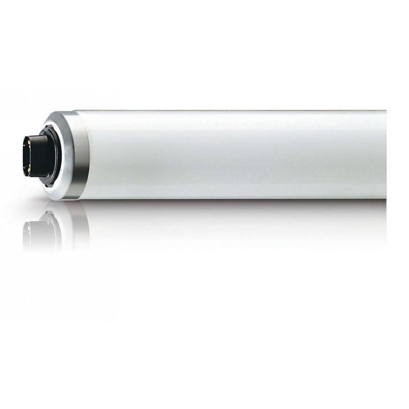 lampada uvb tl100w 12 slv fototerapia