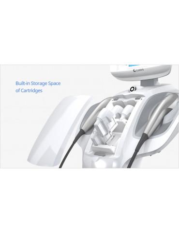 Classys Ultraformer III HIFU Ultrasound Focused Face and BodyFocused Ultrasound - HIFU HIFU3