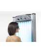 Panel Phototherapy Full Body UVA / UVB Daavlin 7 Series