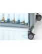 Panel Phototherapy Full Body UVA / UVB Daavlin 7 Series