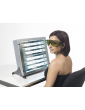 N-Line T Module for Hands - Feet Portable Phototherapy