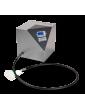 CUP Cube dispositivo Fototerapia Localizzata