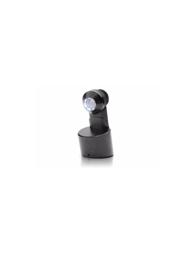 Dermlite Dermlite IIIDerl 3Gen Dermatoscope Base de chargement