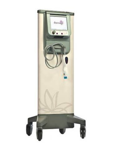 Solta Medical Thermage Second Hand Year 2008