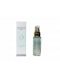Face and décolleté gel Platinum Hyaluronic Forte regenerating Hyaluronic 30ml