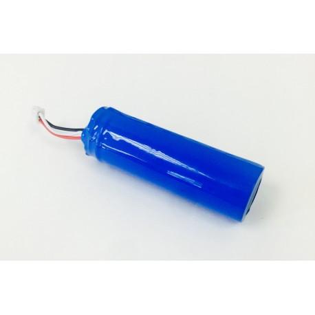 Batteria ricaricabile per Dermlite serie 4