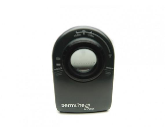 DermLite II Pro