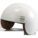 Oaze Hair Boom Laser Helmet for Hair Regrowth
