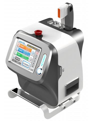 CHUNGWOO Contlex HIFU Ultraschall FokussiertMi CHUNGWOO CWM-940