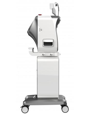 CHUNGWOO Contlex HIFU High Focused Ultrasound Various CHUNGWOO CWM-940