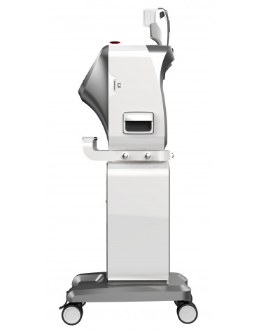 CHUNGWOO Contlex HIFU Ultrasuoni FocalizzatiVarie  CHUNGWOO CWM-940