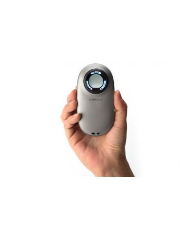 Dermatoscopio Dermlite DL200 HybridDermatoscopi Dermlite 3Gen DL200H