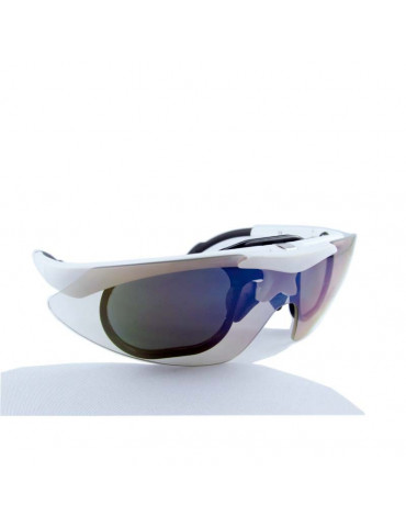 PULSE / PULSE HVT Auto Darkening IPL Safety Glasses