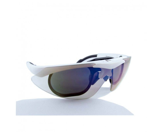 M3 Auto Darkening Impulsed Light IPL Safety Glasses