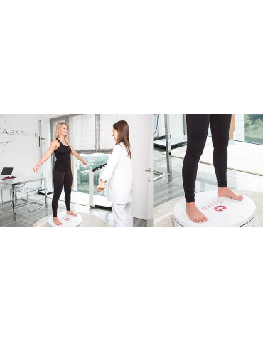 3D Full Body Scanner Styku 3D Body Scanner  styku