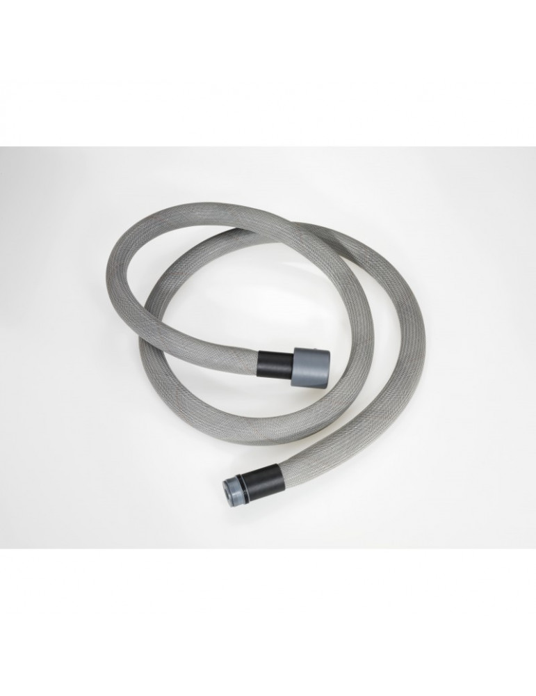 Treatment tube Zimmer Cryo 6 Accessories and Adapters  95.854.410