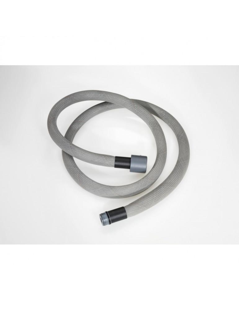 Tubo per trattamenti Zimmer Cryo 6Accessori e Adattatori  95.854.410