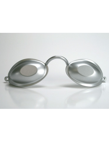 Patient protection goggles for Laser / IPL 180 pcs. Eye Protectors  LESS-GISS-180