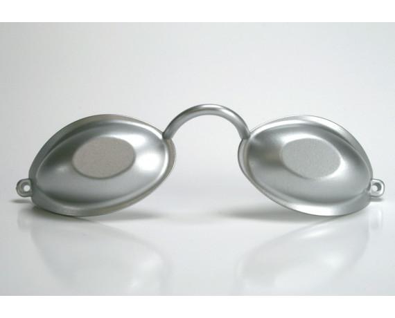 Occhiali Protezione Laser / Luce Pulsata paziente BOX 180 pezzi