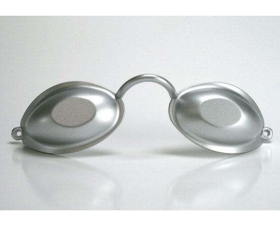 Patient protection goggles for Laser / IPL 180 pcs.