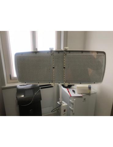 Lampada Terapia Fotodinamica  BL-001