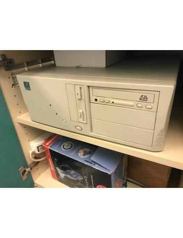 Videodermatoscopio Videocap usedVideodermatosusUsed