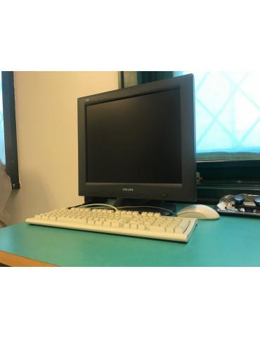Videodermatoscope Videocap utiliséVideodermatoscopes Utilisé
