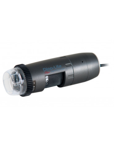 Microscopio Digital Dino-Lite DermaScope PolarizerMicroscopios Digitales DinoLite