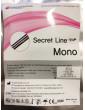 Secret Mono Aesthetic Biostimulation Threads 20pcs