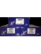 UV phototherapy patient Goggles BOX 100 pcs