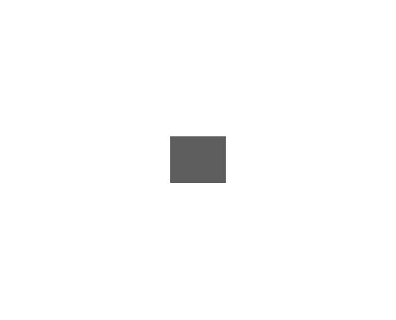 Occhiali Laser a Diodo bassa densità ottica