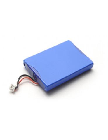 Batteria ricaricabile per Dermlite serie II e serie III