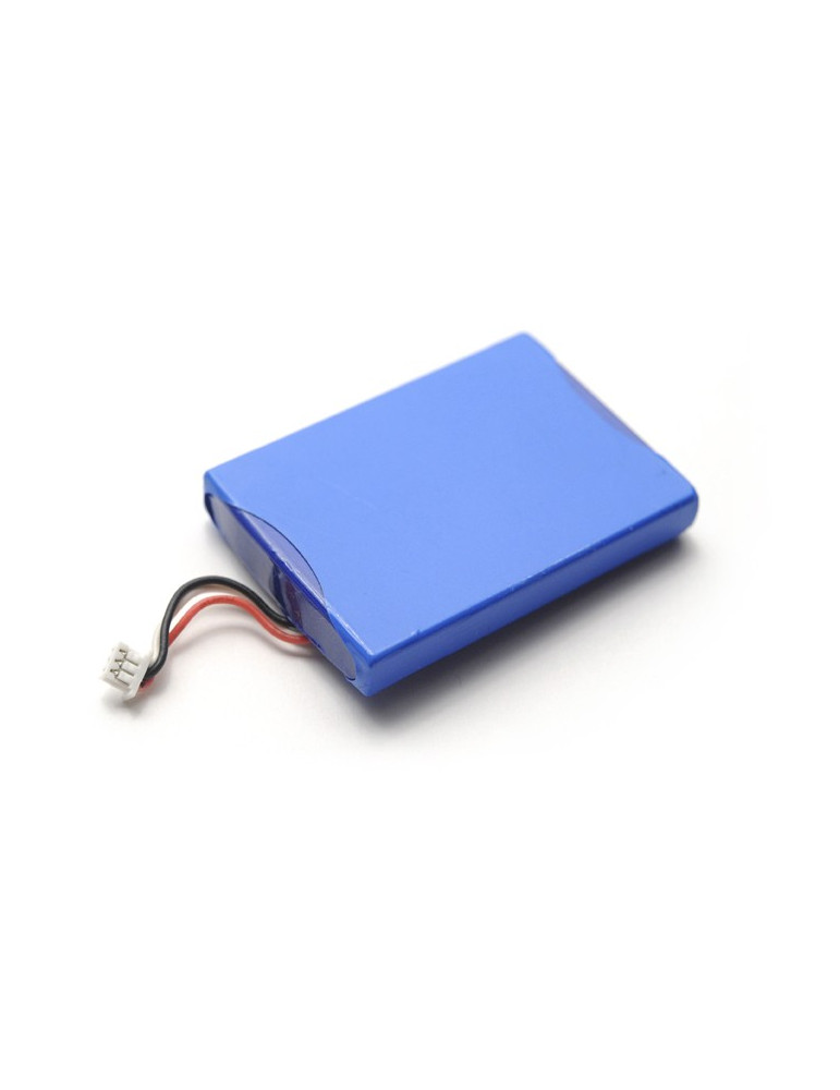 Batterie rechargeable pour Dermlite Series II et Série IIIDerlite 3Gen DL2PB