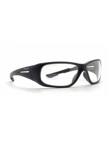 Okulary ochronne...