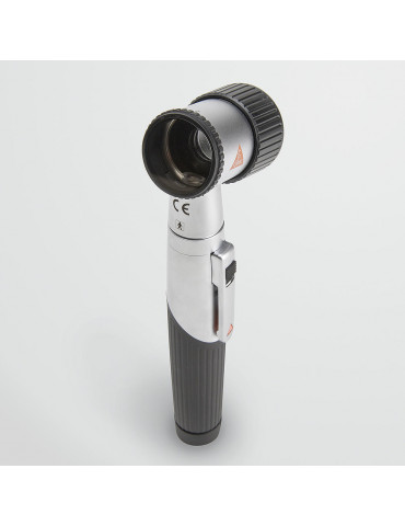 Dermatoscopio Heine Mini 3000
