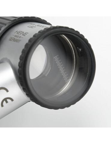 Heine Mini 3000 Dermatoscope Heine Dermatoscopes HEINE D-888.78.021