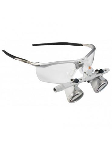 HEINE HR 2.5 x Set AHome Page Gafas binoculares