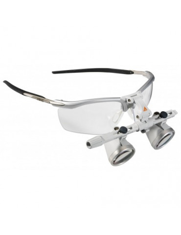 HEINE HR 2.5 x Set AHome Page Fernglasbrille