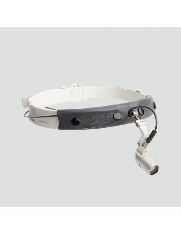 Heine Microlight 2 przednia...