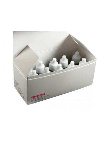 Spectra Carbon Lotion boîte 10 pz. Lutronic Lutronic lotion
