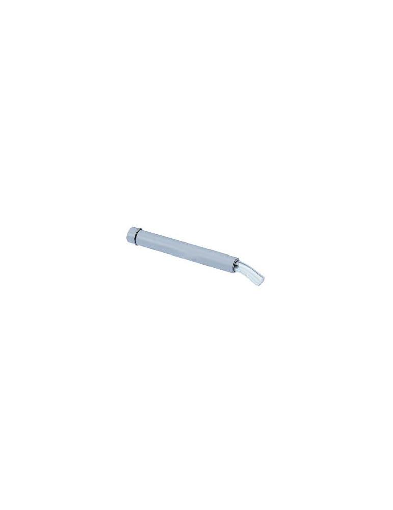 Adaptador maníaco universal para cryoaccesorios y adaptadores Zimmer CryoAccessories 65.373.510