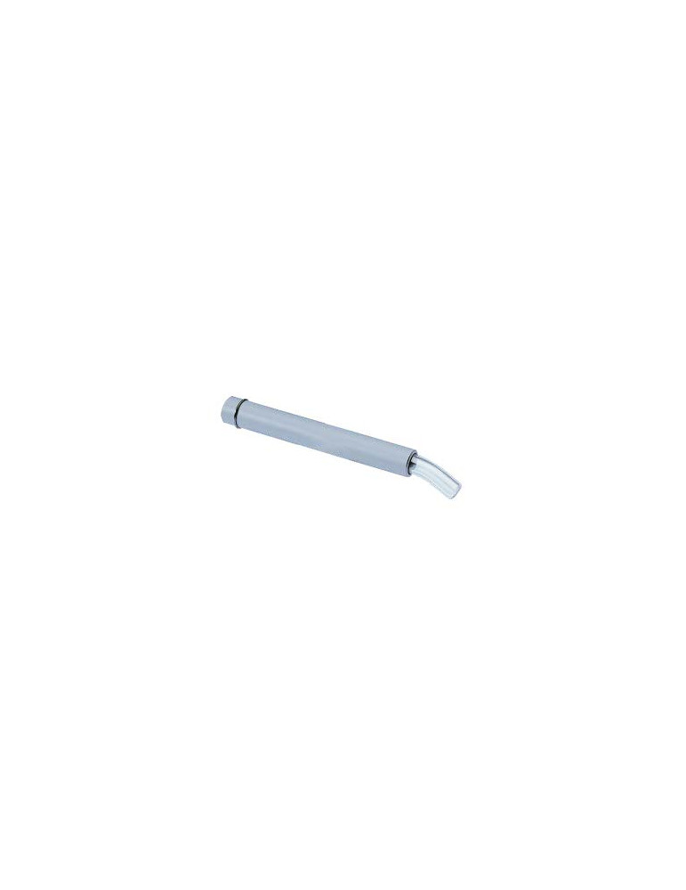 Universal Manic Adapter für Zimmer CryoZubehör und Adapter 65,373,510
