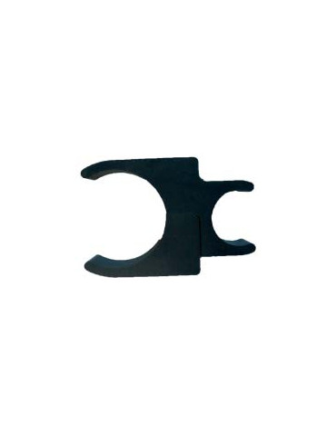 Clip (30-38 mm) para asas láser con mangaláser láser para Zimmer CryoAccessories y adaptadores 95,373,310