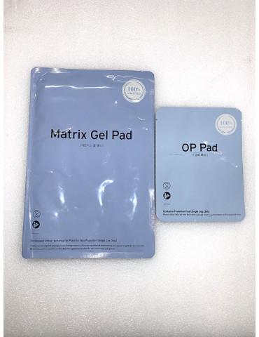 Clatuu Matrix Gel Pad - OP...