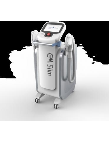 CMSLIM high intensity electromagnetic stimulator Electromagnetic stimulators Deayang Medical CMSLIM