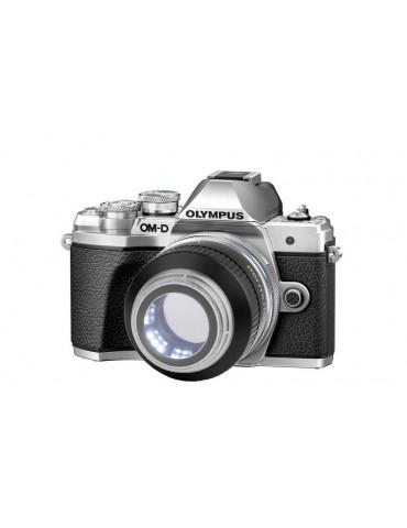 DermLite Photo XDermatoskopie Digital 3Gen DLFX
