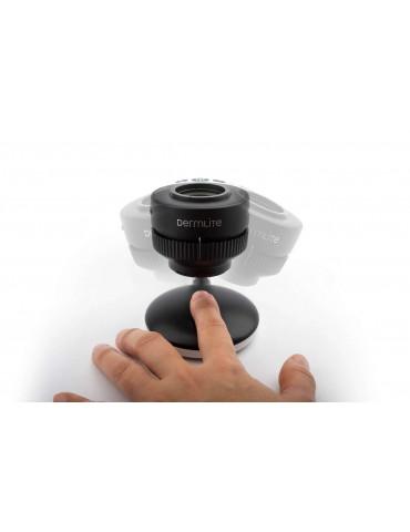 Nailio per Dermlite FotoXDermatoscopia Digitale 3Gen NL1