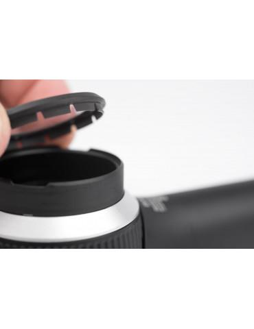 Vetrino di contatto a incastroRicambi Dermlite 3Gen DL4-SOFP