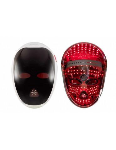 Maschera LED CF per cura...