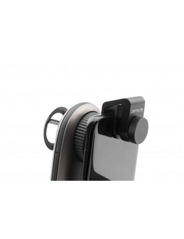 Adattatore Universale per Smartphone MCCAccessori e adattatori per dermatoscopi 3Gen MCC